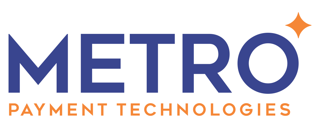 Metro Payment Technologies