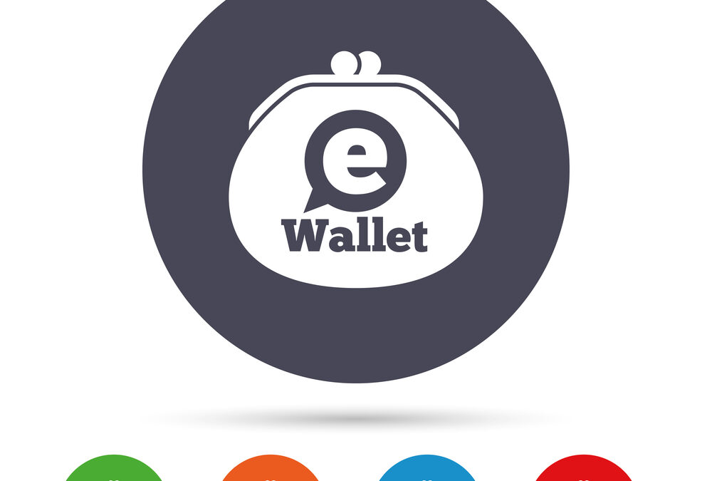 7 Lies (& Truths) About Digital Payments & eWallets