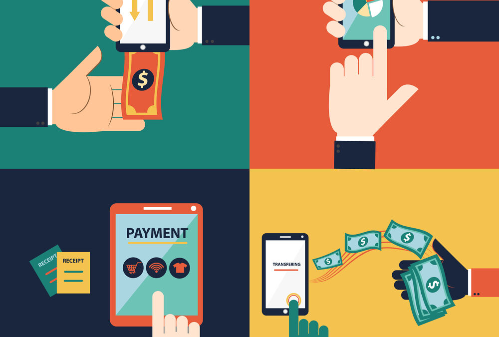 4 Things To Look For In A Payment Gateway For Your Shopify Store