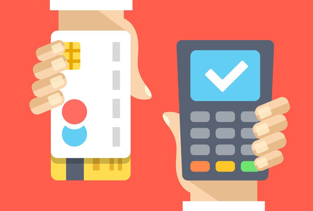 ACH Payment Processing for Startups and Small Businesses