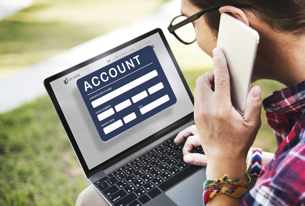 10 Things You Should Know About Opening a Merchant Bank Account