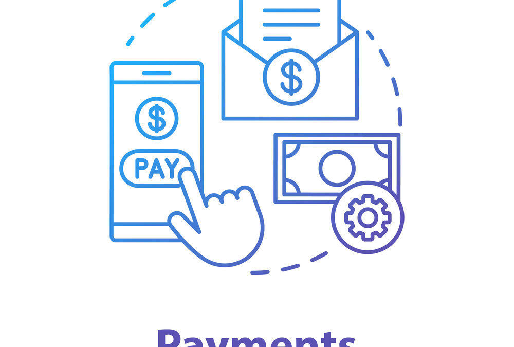 5 Steps to a Successful Payments Integration